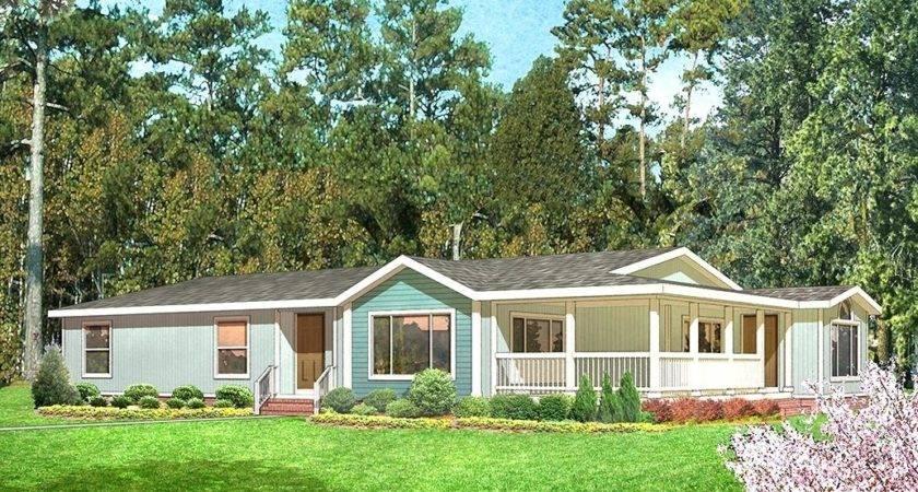 Karsten Homes Sacramento Avie Home