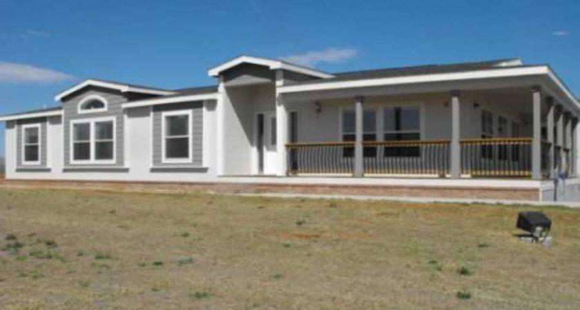 Karsten Manufactured Homes Photos Bestofhouse