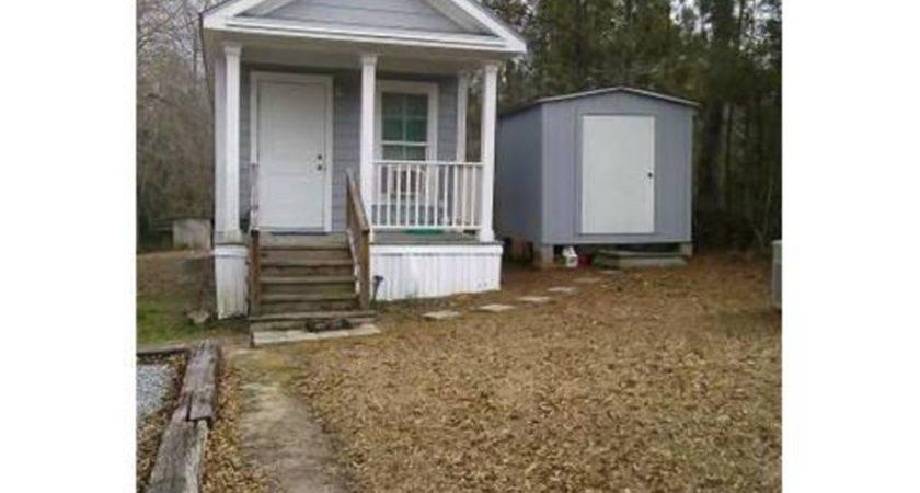 Katrina Cottage Sale Tiny House