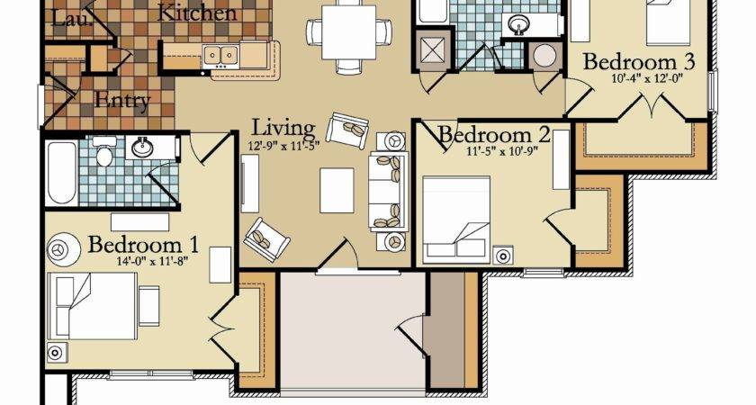 Katrina House Plan Awesome Small Cottage Floor Plans Fresh