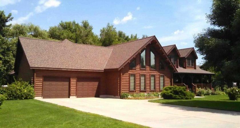 Kearney Mortgage Refinance Rent Buy Calculator