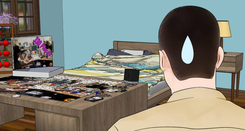 Keep Your Room Clean Wikihow