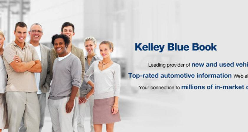 Kelley Blue Book Carstroubleshooting Support
