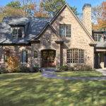 Kendrick Atlanta Brookhaven Home Sale