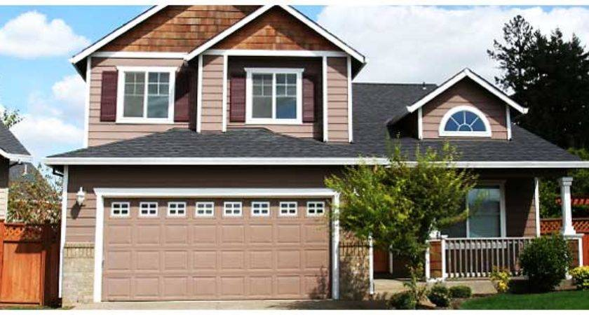 Kennewick Real Estate Homes Sale