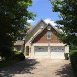 Kensington Morristown Home Sale