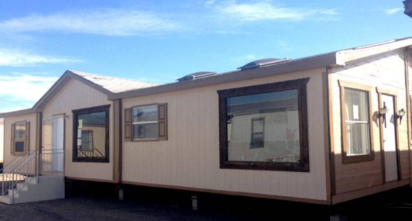 Kentucky Manufactured Dealers New Used Mobile Home Autos