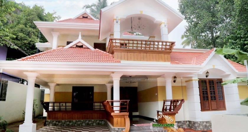 Kerala House Photos Homes Floor Plans