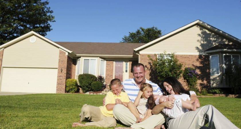Key Reasons Why Long Island Home Security Systems Smart