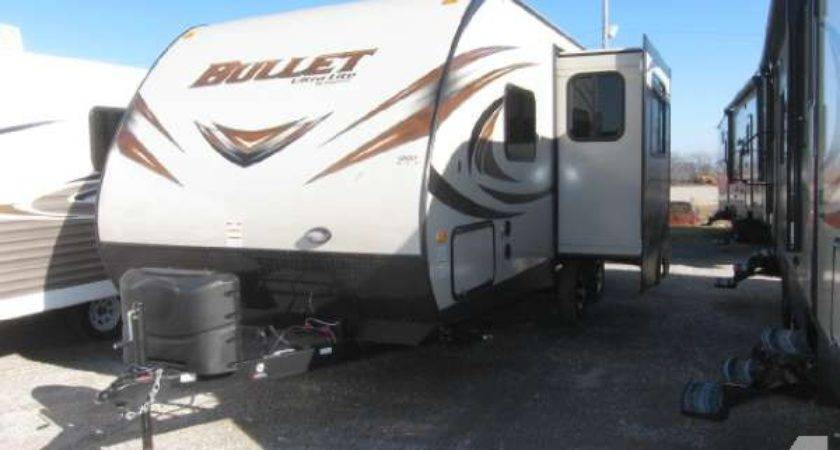 Keystone Bullet Bhs Sale Tulsa Oklahoma