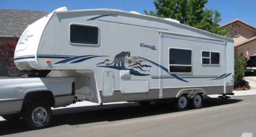 Keystone Cougar Sale Gardnerville
