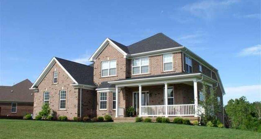Keystone Elizabethtown Home Sale