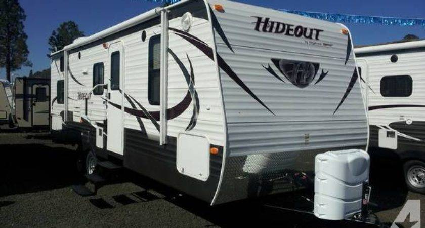 Keystone Hideout West Coast Bhswe Sale