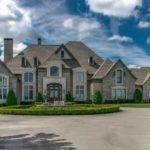 Kidwell Ridge Morristown Home Sale