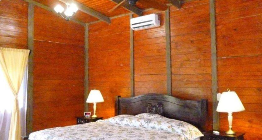 King Bed Cabana Medium