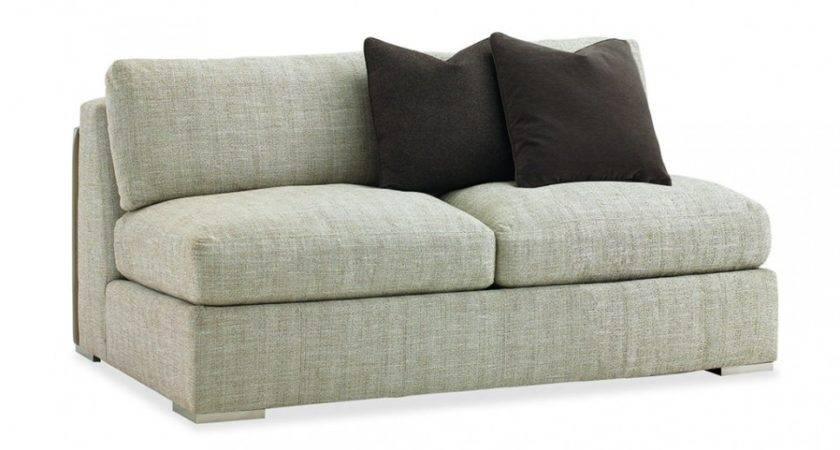 Kinggeorgehomes Discover Home Interior Design Ideas