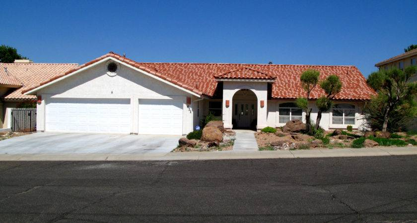 Kingman Arizona Homes Sale Dale Lucas Gri