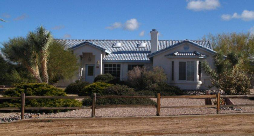 Kingman Arizona Homes Sale