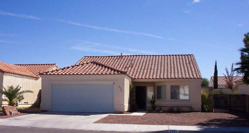 Kingman Homes Sale Detailed Real Estate Search