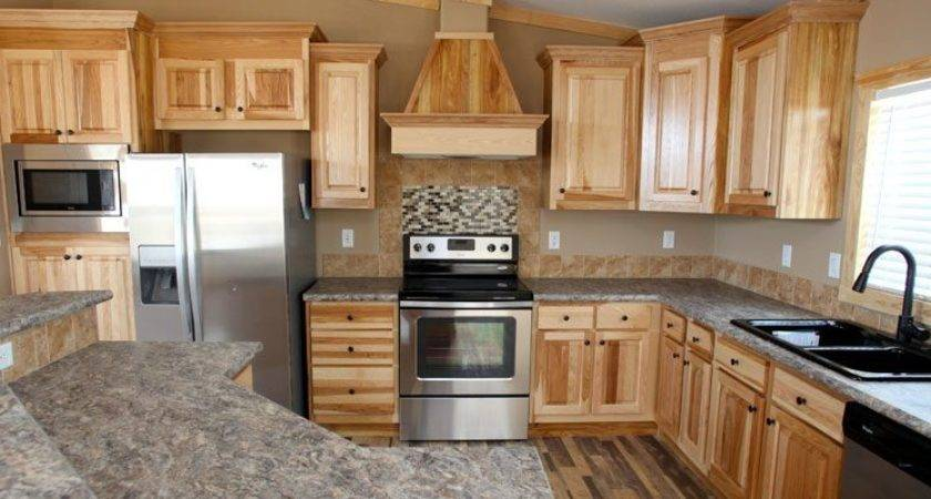 Kingranch Mobile Homes Direct Less