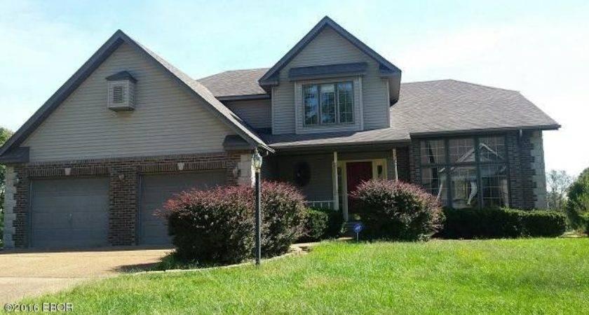 Kingsridge Mount Vernon Home Sale