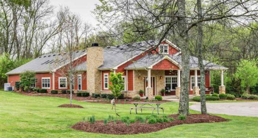 Kingston Columbia Home Sale
