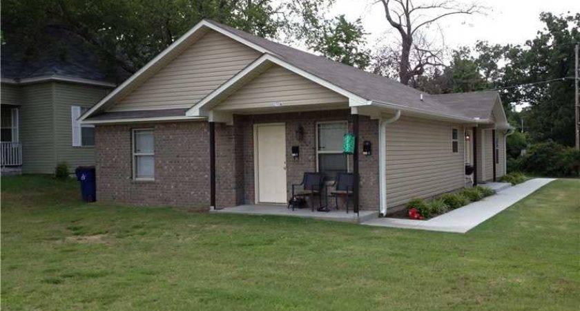 Kinkead One Homes Sale Fort Smith