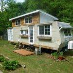 Kirkwood Travel Trailer Tiny House Sale