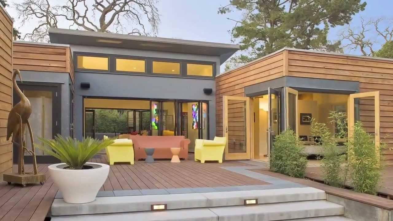 Kit Modular Homes Floor Plans Prices Binghamton Youtube