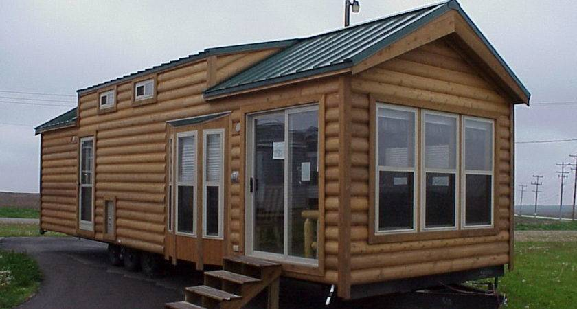 Kit Trailer Log Cabins Looking Get Low Cost Homes