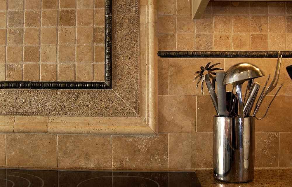 Kitchen Backsplash Design Ideas Feel Home