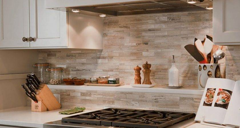 Kitchen Backsplash Ideas Interior Design