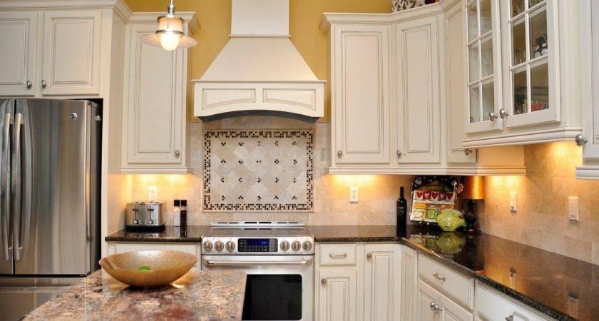 Kitchen Backsplash Ideas Simply Rock Your