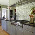 Kitchen Backsplash Ideas Tile