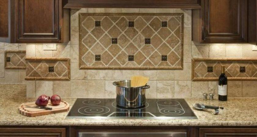Kitchen Backsplashes Backsplash Ideas Subway Tile