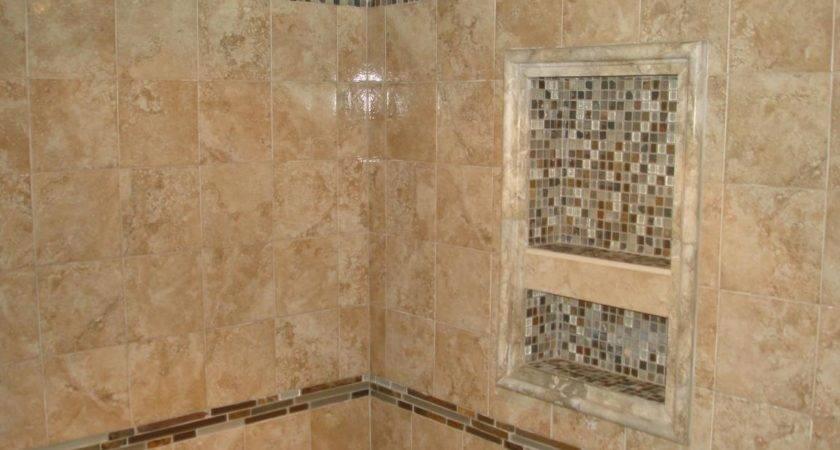 Kitchen Border Tiles Ceramic Bathroom