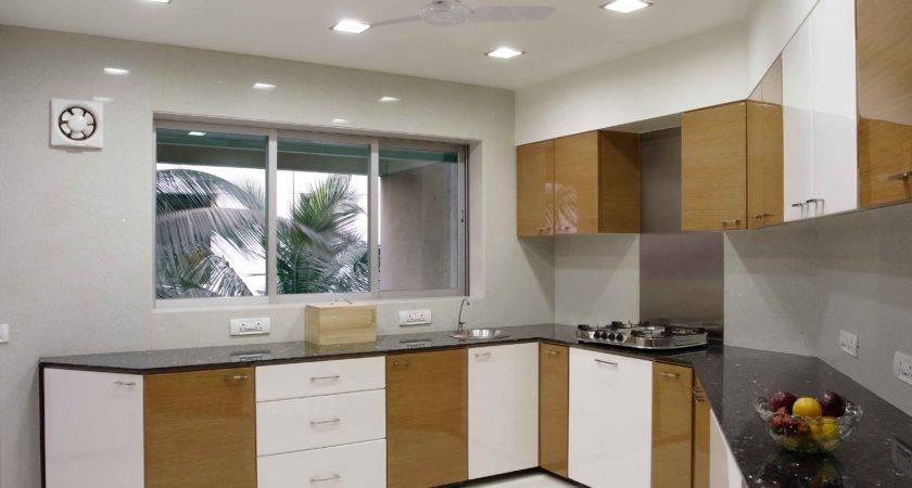 Kitchen Design Ideas Modular