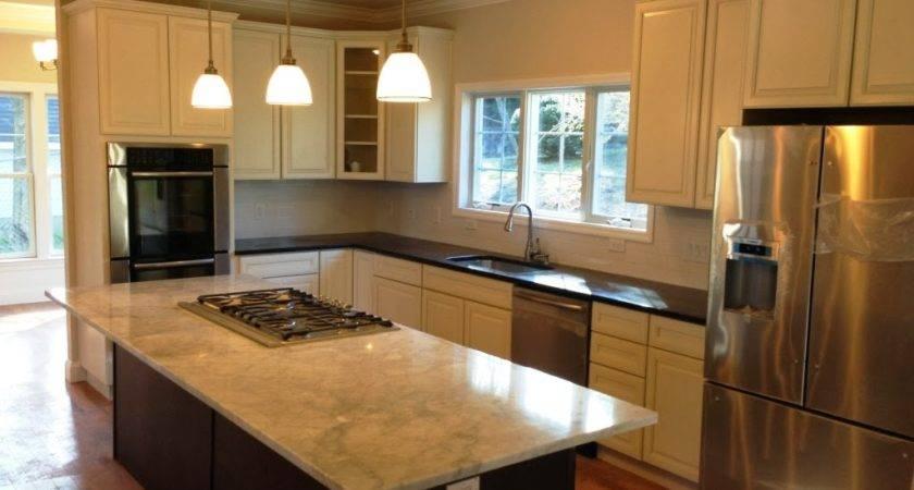Kitchen Home Designs