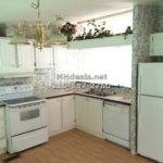 Kitchen Killeen Texas Mobile Home Foreclosure Bank Repo Cheap