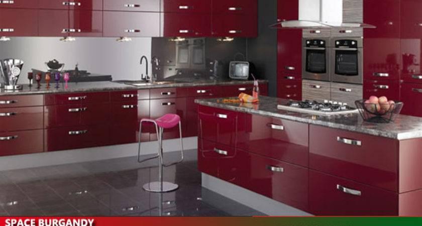 Kitchen Kitchens Sale Your