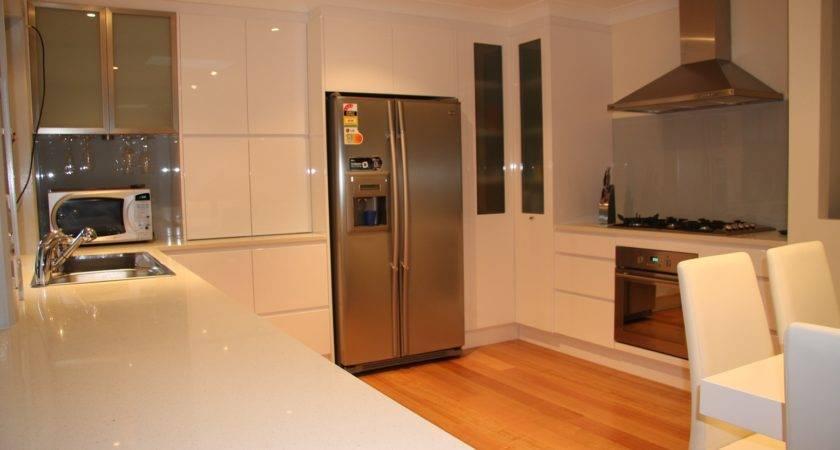 Kitchen Lifestyle Creative Renovations