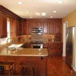 Kitchen Remodeling Ideas Budget Modern