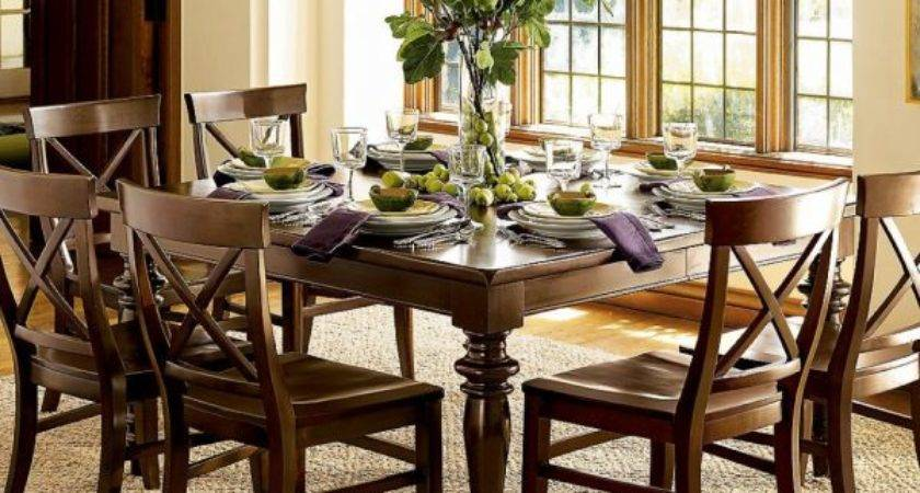 Kitchen Remodeling Table Decor Ideas Small