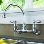 Kitchen Sink Faucet Installation Types Best Reviews