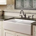 Kitchen Sink Types Minnesota Granite Countertops