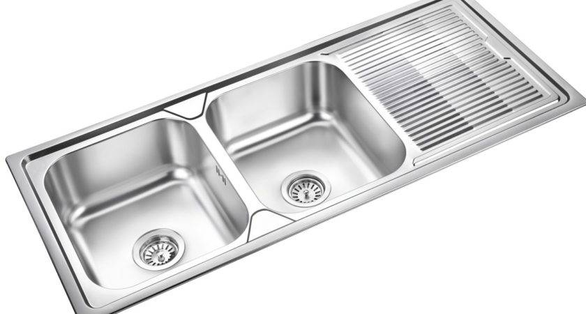 Kitchen Sinks Sale Different Types