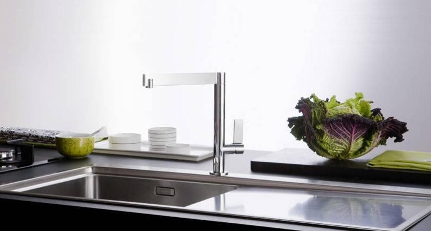 Kitchen Sinks Simply Kitchens Plus Located Truro Cornwall