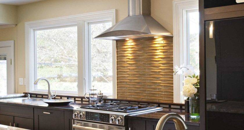 Kitchen Stove Backsplash Ideas Tips Hgtv