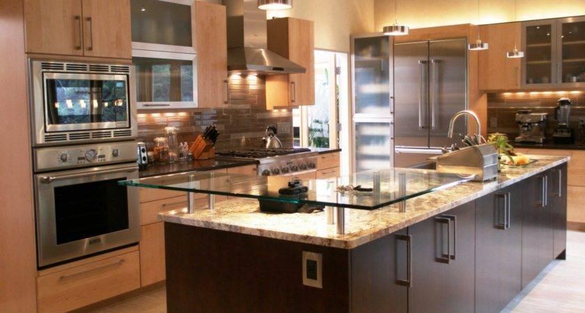 Kitchen Stunning Ideas Modern Design Teamne