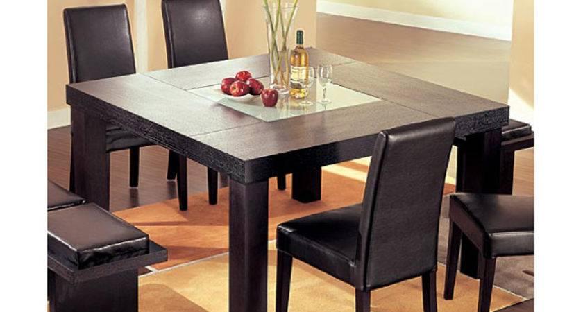 Kitchen Table Decor Centerpieces Photograph Contemporary